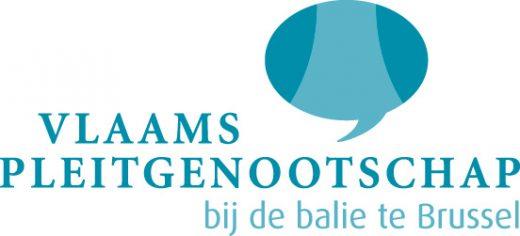 Vlaams Pleitgenootschap